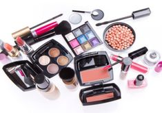 Which Brand Of Makeup Should You Use?