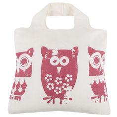 Envirosax - Organic Series, Linen Bag 5. The original designer reusable bag