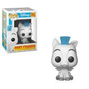 Figurine Pop! Hercule (Disney) - Bébé Pégase