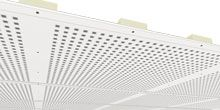 Ceiling Linings Archives - Knauf Danoline A/S