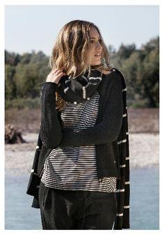 #stefanel #stefanelvigevano #look #moda #trendy #shopping #negozio #shop #vigevano #lomellina #piazzaducale #stile #style #abbigliamento #outfit #lookoftheday #models #photo #foto #instagram #blondie #lana #wool #coccole #abbigliamentodonna #cardigan #instalook #riga #rigamania
