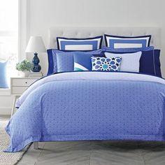Happy Chic by Jonathan Adler Zoe 3-pc. Reversible Comforter Set