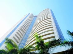 Nifty futures tips : Today, The S&P BSE Sensex surged over 200 pts in trade tracking Asian markets, which were trading higher after US(Un. Bombay Stock Exchange, Axis Bank, Icici Bank, Stock Options, Asian Market, Stock Broker, Central Bank, End Of Days