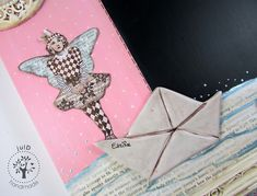 julD handmade: There is always a reason to SMILE