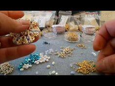 (76) Cristallo di Ghiaccio - YouTube