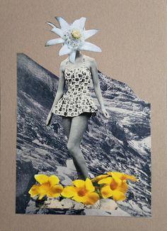 Karen- by Dutch Polaroidgirl