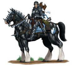 Google Image Result for http://www.dragonquestfrontiers.com/images/knight_on_warhorse.jpg