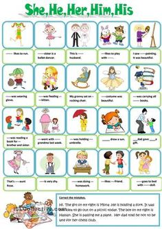 English ESL worksheets for home learning, online practice, distance learning and English classes English Resources, English Activities, Education English, English Lessons, Learning English For Kids, Kids English, Teaching English, Learn English, English English