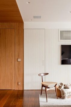 Add These Retro Touches To Get The Perfect Retro Interior Design! – Modern Home Office Design Retro Interior Design, Mid-century Interior, Modern Office Design, Apartment Interior Design, Modern Kitchen Design, Interior Design Inspiration, Home Design, Kitchen Interior, Interior Architecture