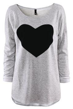 Dámské oblečení | Trička, topy | Dámský tričko SRD | Dámské oblečení, pánské oblečení