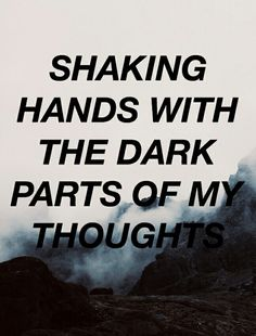 Doubt//Twenty One Pilots