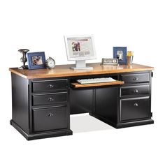 Home Office Bilder 99 standing corner desk home office furniture ideas check more at