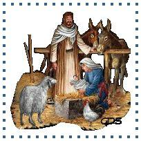 vianočné priania s obrázkom – Vyhľadávanie Google Animated Gif, Animation, Christmas Ornaments, Holiday Decor, Play, Google, Ideas, Home, Christmas Jewelry