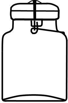 Sweetly Scrapped: Mason Jar! I LOVE Mason Jars. Free printable