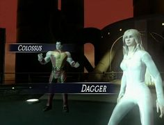 Colossus & Dagger Marvel Games, Comic Boards, Marvel Comics, Board Games, Movie Posters, Movies, Tabletop Games, Films, Film Poster