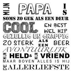 Kleurplaten Verjaardag Mama 36 Jaar 1000 Images About Spreukborden Van De Spreukbordenfabriek
