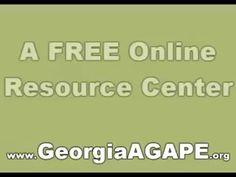 Adoptive Families Smyrna GA, Adoption, Georgia AGAPE, 770-452-9995, Adop... https://youtu.be/wl_IUfU6JVs