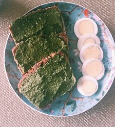 """pwj: Podgląd """"How to eat gluten - free for a week : Day 1"""""""