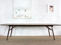 Shaker Furniture | Rue