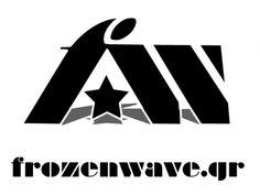 frozenwavegr chose singletonapps for the development of their mobile app keep