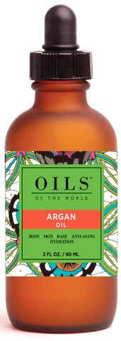 Oil - Argan Seed #Oil. www.oilsoftheworld.co. Hydrating, Moisturizing, Anti-aging, Nutrient Super Rich for skin and fantastic for Hair