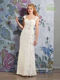 Marys+Bridal+-+Style+F15-2599