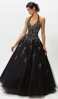goticos vestidos - Pesquisa Google