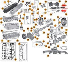 1978 Jeep Cj7 Wiring Diagram Kawasaki Lawn Mower Engine Parts Diagrams 27 Best Images Interactive 4 2 Liter 258 Amc