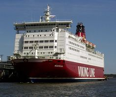 Ferry-viking-line-mariella-hel.