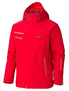 Colourful Snow Protection Wind Stop Full Zip Up Functional Ski Jacket , Find Complete Details about Colourful Snow Protection Wind Stop Full Zip Up Functional Ski Jacket,Snow Protection Jacket,Colourful Snow Ski Jacket,Wind Stop Ski Jacket from -Quanzhou Funplus Trading Limited Supplier or Manufacturer on Alibaba.com