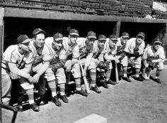 A Look Back • Worried by the war, St. Louisans slow to revel in 1942 World Series
