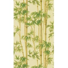 Save on Kravet luxury wallpaper. Free shipping! Find thousands of patterns. $5 swatches. SKU KR-W3101-423.