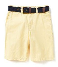 Timberland Short MANT Shorts Herren Marine Shorts/Bermudas Bekleidung