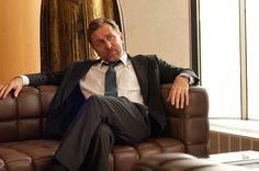 ティム・ロスの「キング・オブ・マンハッタン 危険な賭け」の画像