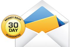 Business Class Email Hosting From $1 per month