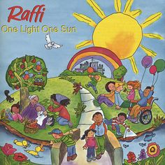 Apples and Bananas, a song by Raffi on Spotify