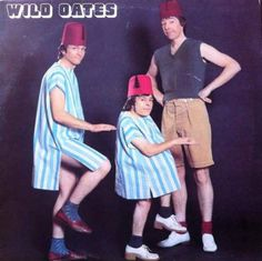 More crazy funny album covers from the bad album cover art hall of fame. Classic vinyl LP cover gems of the weird & strange make creepy records & artists seem