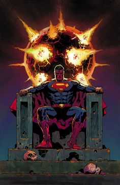 DC Comics DECEMBER 2017 SOLICITATIONS - Visit to grab an amazing super hero shirt now on sale!