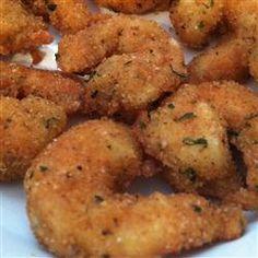 Popcorn Shrimp - Allrecipes.com
