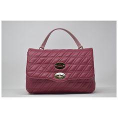 865e58733b 19 Best Zanellato Postina images | Bago, The bag, Leather bags
