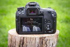 147 photography techniques, tips and tricks for taking pictures of anything: Photography tips and tricks - Part 2   Digital Camera World #DigitalCameras