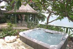 also here on wimco--Barbados Villa Rentals: Villa BS SND | 2BR Rental - Villa Senderlea | WIMCO Villas