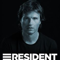 """Check out """"Resident / Episode 326 / Aug 05 2017"""" by Hernan Cattaneo on Mixcloud"""