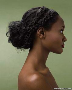 braids by bridgette.jons