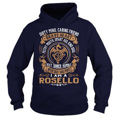 ROSELLO Brave Heart Dragon Name Shirts #gift #ideas #Popular #Everything #Videos #Shop #Animals #pets #Architecture #Art #Cars #motorcycles #Celebrities #DIY #crafts #Design #Education #Entertainment #Food #drink #Gardening #Geek #Hair #beauty #Health #fitness #History #Holidays #events #Home decor #Humor #Illustrations #posters #Kids #parenting #Men #Outdoors #Photography #Products #Quotes #Science #nature #Sports #Tattoos #Technology #Travel #Weddings #Women