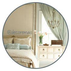 Se você gosta de decoração com classe e elegancia deve seguir no Instagram o perfil @decoremais. Entenda:  https://www.casadevalentina.com.br/blog/INSPIRA%C3%87%C3%83O%20INSTA%20%7C%20DECOR%20%26%20MAIS ----   If you like decoration with class and elegance should follow on Instagram  @decoremais profile. understand: https://www.casadevalentina.com.br/blog/INSPIRA%C3%87%C3%83O%20INSTA%20%7C%20DECOR%20%26%20MAIS