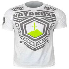 Hayabusa MMA T-Shirts
