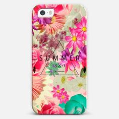 WOW! Check out this Casetify using Instagram and Facebook photos! Make yours and get $10 off using code: 4T6SAR