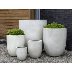 Plastic Planter Boxes, Plastic Pots, Hanging Plants, Indoor Plants, Pot Plants, Hanging Baskets, Large Outdoor Planters, Square Planters, Outdoor Pots And Planters