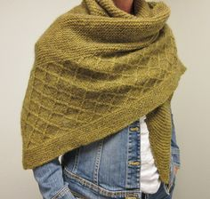 Ravelry: Project Gallery for Laika pattern by Isabell Kraemer